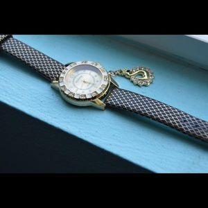 Accessories - Cute watch
